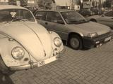 Kopie von Käfer Civic 2.jpg