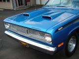 Plymouth_duster_hoodds 72 front.jpg