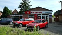 S Honda Jensen 3b.jpg