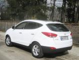 Hyundai_ix35_Heck_sc_bad5000041.jpg