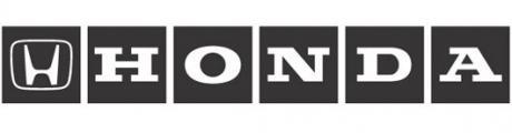 honda_logo2.jpg