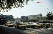 1976 hamburg.jpg