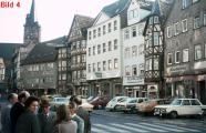 wertheim 1972 - Kopie.jpg