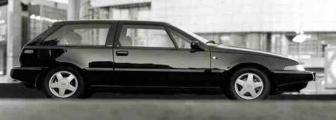 Volvo Coupe.jpg