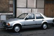 800px-Ford_Orion_di_Francia_ca1983.jpg