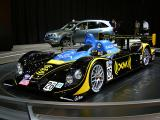 0612_HT_17_Z+Acura_ALMS_Car+front_side.jpg