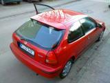 2011-01-30_17-27-09_940.jpg
