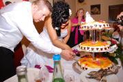 Hochzeit-Julia&Sven-R-2011-07-08_00208.jpg
