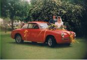 Hochzeitsbild1.jpg