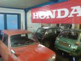 Honda-Fahne.jpg