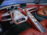 autowp.ru_honda_spocket_concept_1.jpg