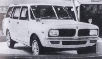 HONDA.1300 van-1969_01x.jpg