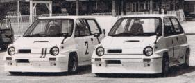 HONDA.CITY Turbo-1982_01x.jpg