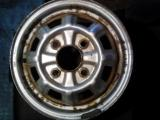 3x Felge Accord SJ.jpg