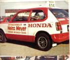 Honda Meier 21.jpg