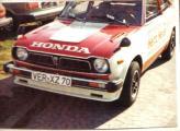 Honda Meier 22.jpg