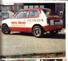 Honda Meier 25.jpg