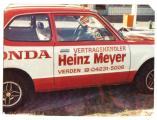 Honda Meier 19.jpg