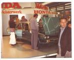 Honda Meier 05.jpg