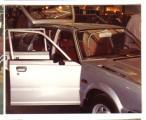 Honda Meier 15.jpg