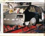 Honda Meier 55.jpg