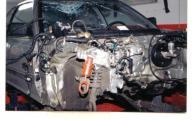Honda Meier 66.jpg