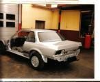 Honda Meier 69.jpg