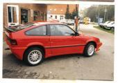 Honda Meier 59.jpg