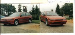 Honda Meier 61.jpg