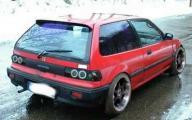 1990CivicED6_02.jpg