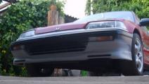 Civic12.jpg