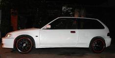Civic308.jpg