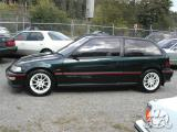 IM1019_Civic-012.jpg