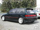 IM1019_Civic-010.jpg