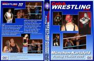 PWA Catch Wrestling Live 2005.jpg