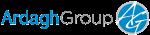 ArdaghGroup_logo.png