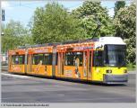 1014-M13-HohenschonhStr-110508SvKr.jpg