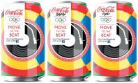GB_CC-CZ-CL-Move_330ml.jpg