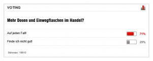 Bild_EW_Umfrage.png