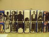 Tradefair Asien Pepsi Set Star Wars III.jpg