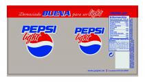 plantilla_pepsi_light.jpg