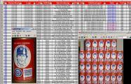 Coke-Dosen-Liste.jpg