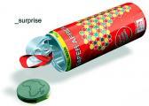 Kondom-Dose-2.jpg