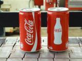 Coca-Cola 0,25L_Bild1.jpg