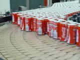Coca-Cola 0,25L_Bild2.jpg