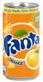 FantaOrange250ml.png