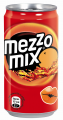 MezzoMix250ml.png