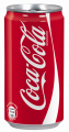CocaCola250ml.png