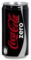 CokeZero250ml.png