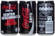 250-CokeZero.jpg